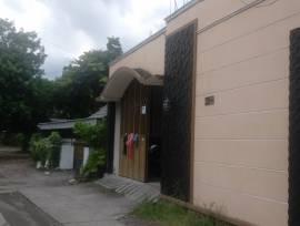 Kost putra comfort room near AC 085606253862