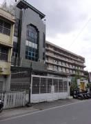 Mayang Kost - Medan