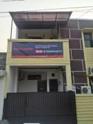 Kost LOVINA di Perumahan Bandara Mas dekat Airport Soekarno Hatta