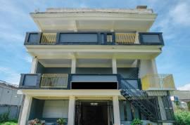 KARYAWAN D&D BOARDING HOUSE