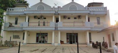 Kost di HAJI NAWI dekat PIM & ITC Fatmawati