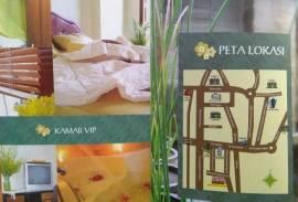 Graha Sekar Arum - Rumah Kost Exclusive