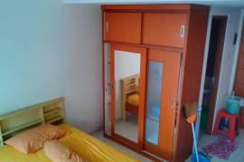 Disewakan unit Margonda Residence II, untuk harian, mingguan, bulanan, tahunan