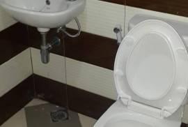 GREEN HOUSE tempat kost baru khusus putri dgn fasilitas terlengkap di jatinangor