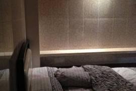 [ Kost Buahbatu Bandung ] Kos Gorgeous Rental Room Suryalaya Cijagra Homy Murah
