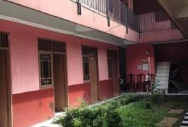 Rumah Kost Letak Strategis di Jakarta