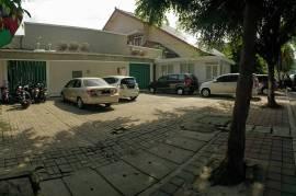 Kost / Guest House Tondano Benhil - Murah Strategis Nyaman
