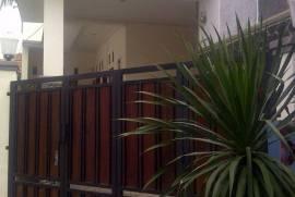 Kosan Nyaman,Aman,Asri,Strategis,kamar mandi dlm. Jakarta Selatan