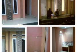 Kost Eksklusif dekat pusat perkantoran di Pancasila