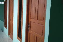 Kost Pria Mahasiswa / Karyawan (Telp 021-5856461)