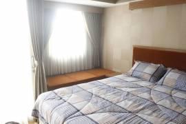 disewakan/dijual apartemen braga full furnished murah