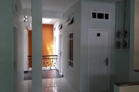 Rumah Kos Putri Oliander BSD