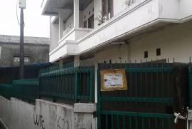 Kost Putra 18 kamar luas di Bangbayang dekat ITB & Simpang Dago