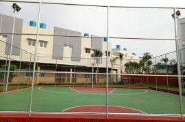 Kost dekat Universitas Multimedia Nusantara, SDC, Mall SMS, Gading Serpong - Cozy Residence