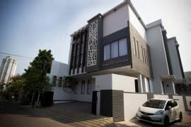 Griya Khirana Luxury Kost