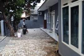 Unit 2 Kamar dengan parkir Gratis dan free wifi call 0812-1745-6623