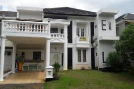 Kost Kota Wisata Cibubur - Exclusive Kos
