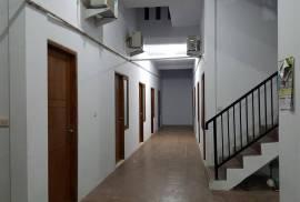 Kost milik Dosen dekat kampus ITS dan Hang Tuah