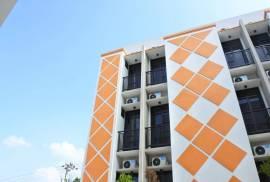 Kost dekat kampus UNPAD dan ITB Jatinangor