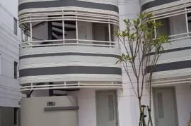 Sewa Kost Mahasiswa / Karyawan - Anartha House BSD