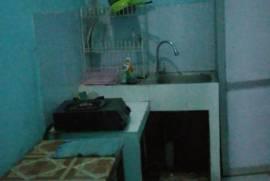 Kost putri dekat Undip Tembalang Semarang
