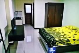 Amanah Kost (Homestay/Studio Room) Lebak Bulus