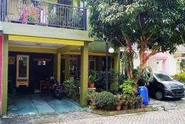 Rumah Kost dan Galeri Anjani