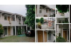 Kost Exclusive Dekat Perkantoran dan Lokasi Wisata