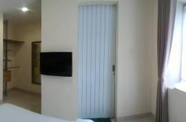 Kost Exclusive Tebet Barat Rufia Residence