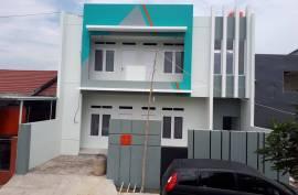 Rumah kos di Tamangapa 3 Makassar