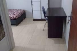 """Rumah kost putri """"Nasya"""" Kranggan, Mojokerto Kota"""
