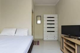 Kos Tondano Benhil Residence