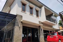 Kost A9 Fasilitas lengkap Jakarta selatan