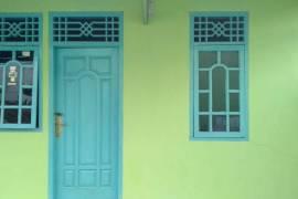Sewa Kostn di Samping Asrama Haji