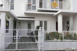 "Kost Putra STAN Jl. Dahlia 3 PJMI. Kost ""Rasa Apartement"""