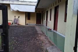 Kost-Kostan mahasiswa dekat Unsil+unper Di daerah Perum PDK  di Tasikmalaya