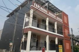 Kost Putri Rahman STAN Bintaro