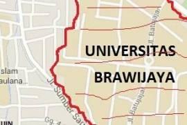 Kost Brawijaya Malang
