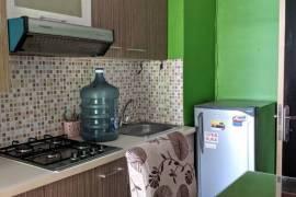 Sewa Apartemen Moderland Tangerang