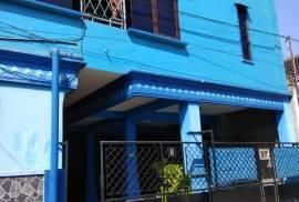 Rumah kost tengah kota
