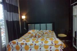 Apartment Gardenia Boulevard [Kamar Studio]