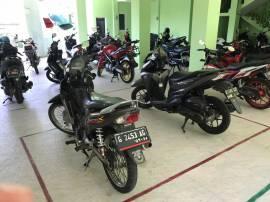 Kost Bougenville 76 Sunter, Tanjung Priok, Jakarta Utara