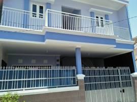 Rumah Kost Simolawang 6 No.20D Surabaya