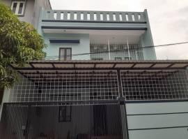 Kost Harpa Place Kelapa Gading Jakarta Utara