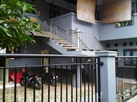 Kost Jakarta Selatan TB SImatupang
