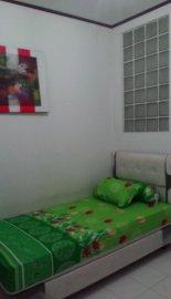 Kost Putri MURAH Cilandak Tengah, Dekat Gedung Talavera, Jakarta Selatan