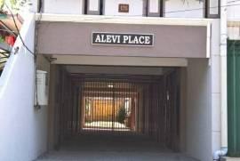 ALEVI PLACE,  JALAN RAYA TENGGILIS NO. 135  SURABAYA