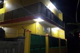 Rumah Kost Murah dekat Stikes-Pakuan Trona Polda Meranti Lippo # Jambi