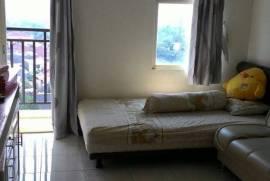 Apartement Margonda Residence Depok (dekat UI)