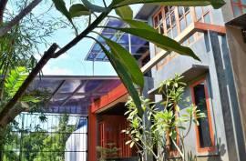 Guest House, Kos Asri Murah